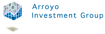 Arroyo Investment Group | Pasadena Wealth Management