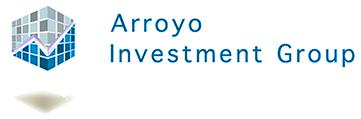 Arroyo Investment Group | Pasadena Financial Advisors