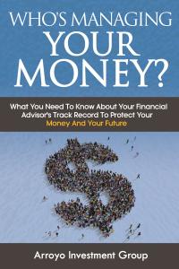 GIPS compliant financial advisor