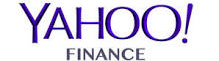 at-yahoo-ffinance