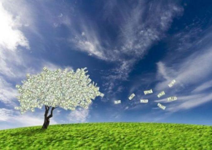 increase income for retirement pasadena ca