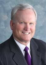 mike haney investment advisor pasadena california