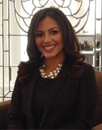 stephanie hagan financial advisory relationship management pasadena ca