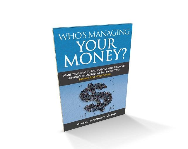 whos managing your money financial advisory firm pasadena ca