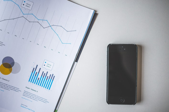 financial advisor track record