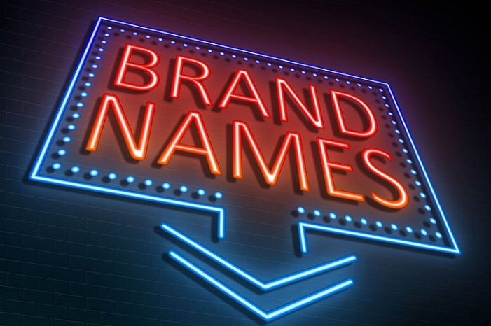 brand name wealth manager