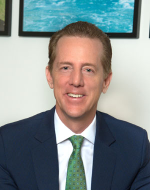 john odell cfp wealth management pasadena ca