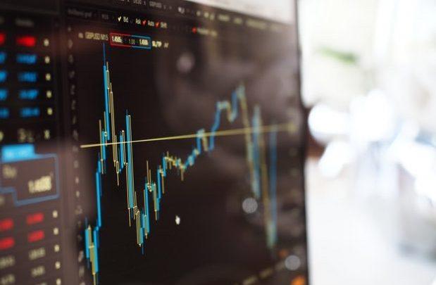 wealth management volatility