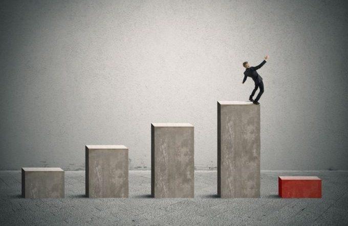 Financial advisor sell strategy